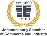 JHB chamber commerce